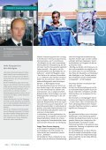 ROI Dialog Medizintechnologie - ROI Management Consulting AG - Seite 4