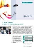 ROI Dialog Medizintechnologie - ROI Management Consulting AG - Seite 5
