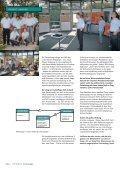 ROI Dialog Medizintechnologie - ROI Management Consulting AG - Seite 6