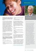 ROI Dialog Medizintechnologie - ROI Management Consulting AG - Seite 7