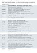 Material- und Oberflächentechnologie für Implantate - Medical Cluster - Seite 2