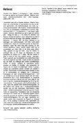 6 Konklusjon - Nina - Page 4