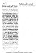 6 Konklusjon - Nina - Page 5
