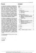 6 Konklusjon - Nina - Page 6