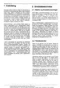 6 Konklusjon - Nina - Page 7