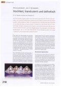 DE - Wieland Dental - Seite 2