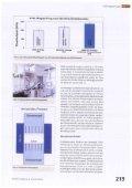 DE - Wieland Dental - Seite 3