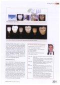 DE - Wieland Dental - Seite 5