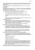 FYLKESMANNEN I AUST.AGDER - Norsk Sau og Geit - Page 2