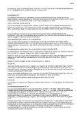 FYLKESMANNEN I AUST.AGDER - Norsk Sau og Geit - Page 3