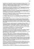 FYLKESMANNEN I AUST.AGDER - Norsk Sau og Geit - Page 4