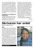 Egde - Agder Historielag 02 2006.qxd - Page 3