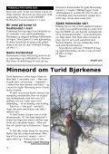 Egde - Agder Historielag 02 2006.qxd - Page 4