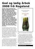 Egde - Agder Historielag 02 2006.qxd - Page 5