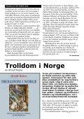 Egde - Agder Historielag 02 2006.qxd - Page 6