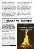 Egde - Agder Historielag 02 2006.qxd - Page 7