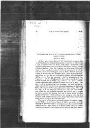 Document - Brahmaputra studies