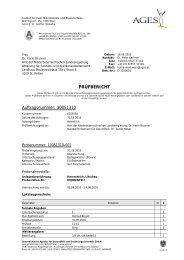 Datei herunterladen (112 KB) - - Litschau