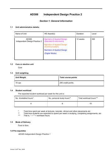 AD306 Independent Design Practice 2.pdf