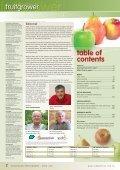 New apple rootstocks coming soon - Summerfruit Australia - Page 2