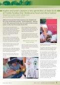 New apple rootstocks coming soon - Summerfruit Australia - Page 3