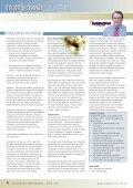 New apple rootstocks coming soon - Summerfruit Australia - Page 4