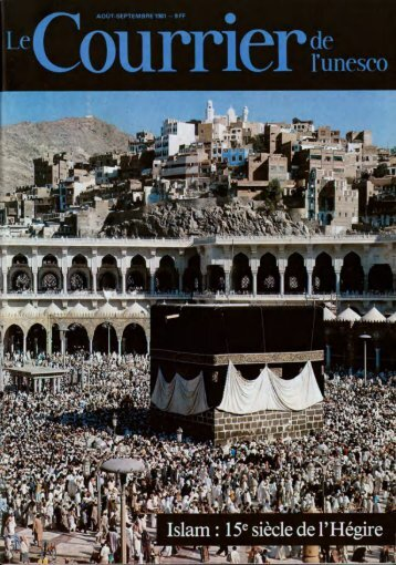 Le Coran - unesdoc - Unesco