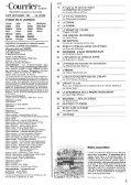 Le Coran - unesdoc - Unesco - Page 3