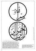 Le Coran - unesdoc - Unesco - Page 4