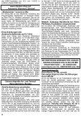 Licht aus dem Osten: SDR-Transceiver ZS-1 - Funk-Telegramm - Seite 4