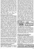 Licht aus dem Osten: SDR-Transceiver ZS-1 - Funk-Telegramm - Seite 5