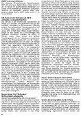 Licht aus dem Osten: SDR-Transceiver ZS-1 - Funk-Telegramm - Seite 6