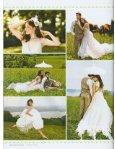 M agcw n e _ - Lilla's Bridal Boutique - Page 3