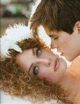 M agcw n e _ - Lilla's Bridal Boutique - Page 5
