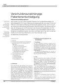 04 - Anwaltspartnerschaft - PITZL & HUBER - Seite 2