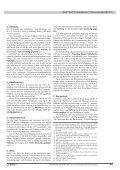 04 - Anwaltspartnerschaft - PITZL & HUBER - Seite 3