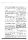 04 - Anwaltspartnerschaft - PITZL & HUBER - Seite 4