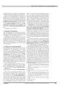 04 - Anwaltspartnerschaft - PITZL & HUBER - Seite 5