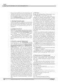 04 - Anwaltspartnerschaft - PITZL & HUBER - Seite 6