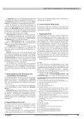 04 - Anwaltspartnerschaft - PITZL & HUBER - Seite 7
