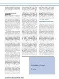 Der Pathologe - Arbeitsgemeinschaft Zervixpathologie und ... - Seite 4