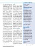 Der Pathologe - Arbeitsgemeinschaft Zervixpathologie und ... - Seite 6