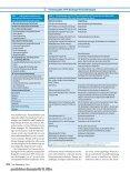 Der Pathologe - Arbeitsgemeinschaft Zervixpathologie und ... - Seite 7