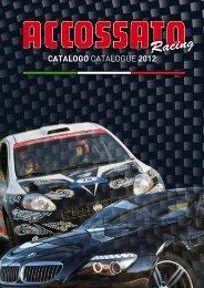 APRILIA  350 TUAREG WIND 350 Accossato Pastiglia freno AGPA98OR 1990
