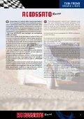 tubi freno - Accossato - Page 2