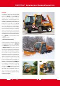 UNITRAC Reeks 2 - Lindner - Page 2