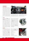 UNITRAC Reeks 2 - Lindner - Page 4