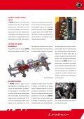 UNITRAC Reeks 2 - Lindner - Page 7
