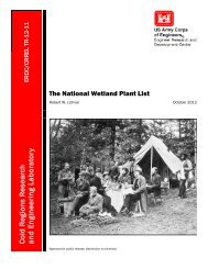 The Nationwide Plant List, October 2012
