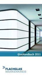 Flachglas MarkenKreis - Porta Fenster